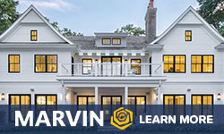 Marvin - Learn More
