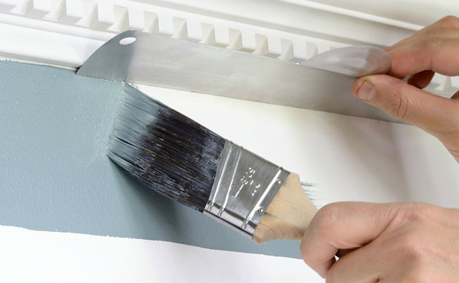 Hyde Paint Shield