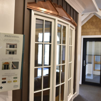 Middletown Window and Door Design Gallery