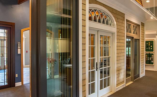 Middletown Window and Door Design Gallery