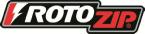 RotoZip