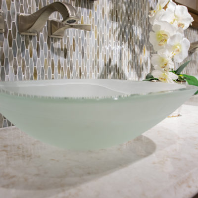 Kitchen and Bath Design Gallery