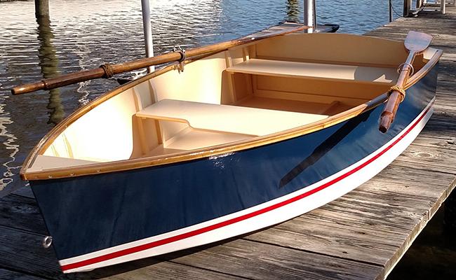 Total Boat