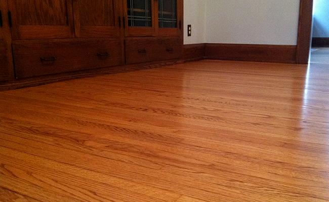 Turman Flooring
